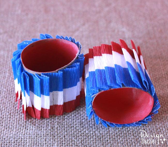 napkin-ring-holder