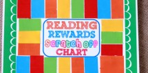 reading-reward-scratch-off-chart - Design Dazzle!