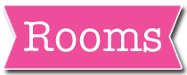 Rooms Submission button