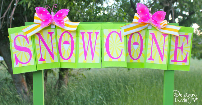 snowcone-banner-free-printable---Design-Dazzle