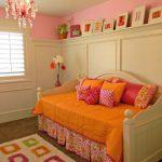 Cute Girls & Teen Rooms