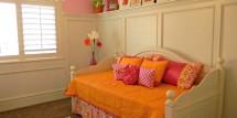 Bedroom-38-1024x768