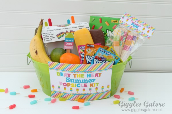 Giggles-Galore-Beat-the-Heat-Popsicle-Kit