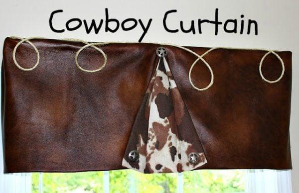 cowboy-curtain