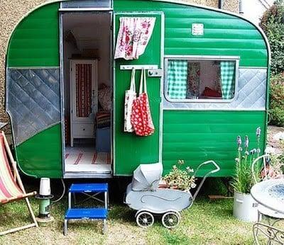 playhouse ideas - Design Dazzle