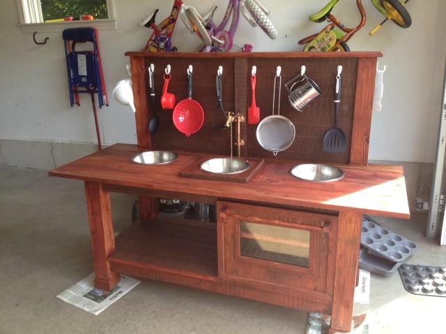 mud pie kitchens - design dazzle