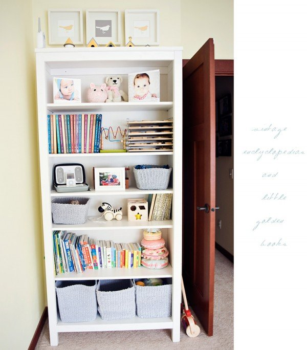 shared boy and girl room dresser