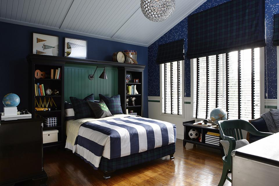 teen boy 39 s bedroom ideas design dazzle