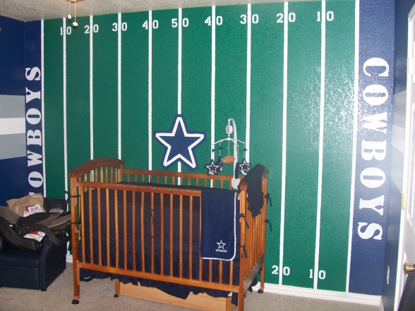 20+ Boys Football Room Ideas  Design Dazzle. Decorative Desk Pads And Blotters. Dining Room Glass Table. Decorative Items. Decorated Cookies Miami. Rooms To Go Sectionals. Movie Theater Decorations. Rustic Cottage Decor. Corner Dining Room Tables