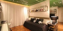 Teen-Boys-Bedroom-Design-1