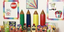 back-to-school-party-ideas-1