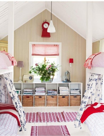 Best  Fabulous Bunk Bed Ideas Design Dazzle