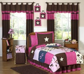 cowgirl room ideas design dazzle
