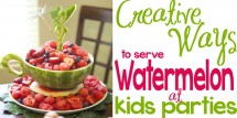 creative-ways-to-serve-watermelon