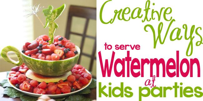 creative-ways-to-serve-watermelon