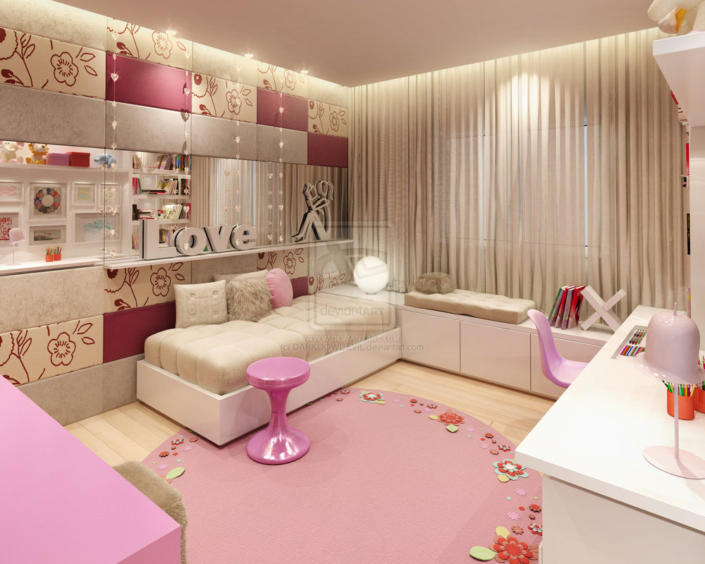 Teenage Girl Room Ideas Designs new ideas on designs Contemporary Teen Girls Room Ideas Design Dazzle
