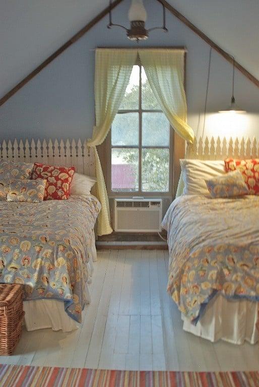 Http Www Designdazzle Com 2013 09 Cowgirl Room Ideas