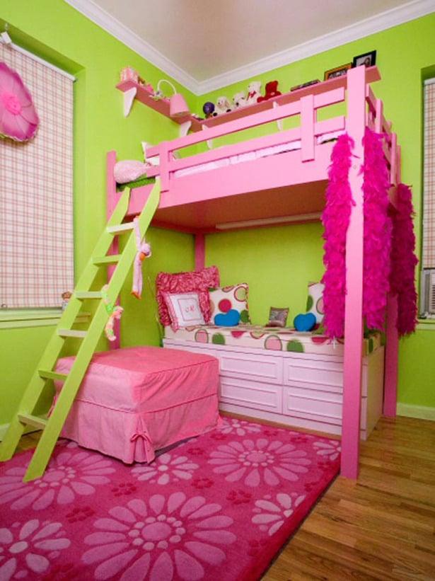 Inspirational  Fabulous Bunk Bed Ideas Design Dazzle