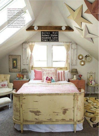cowgirl room ideas design dazzle beautiful color ideas cowgirl bedroom decor for hall