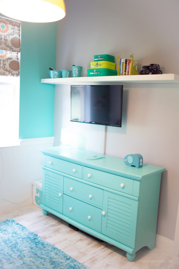 Kids Painted Table And Chairs Images Tips For Painting