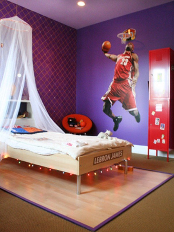 teen boys room ideas design dazzle
