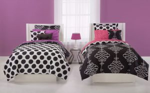 cute bedding sets for teenage girls QMcS47ze