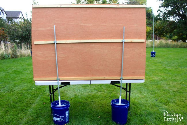 Image Result For P O Booth Backdrop Design For Wedding