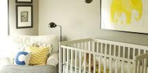 coopers-nursery-21