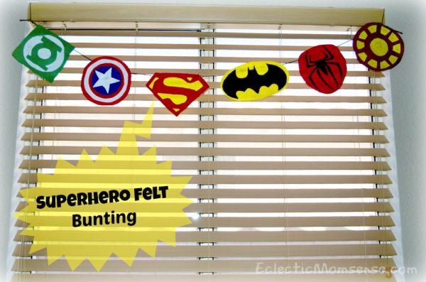 superhero-bunting-imp