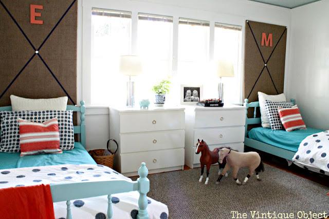 Https Www Designdazzle Com 2014 02 Anthropologie Inspired Bedroom