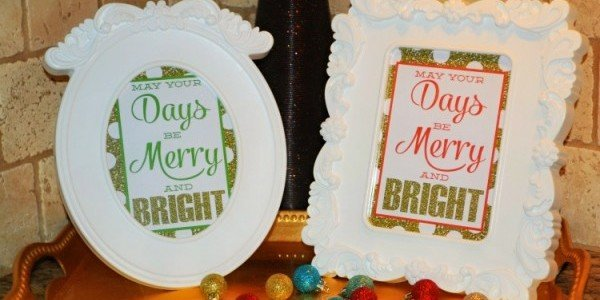May-Your-Days-Be-Merry-and-Bright-600x396