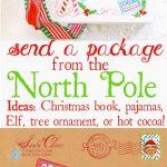 4 Ways To Make Christmas Magical For Kids