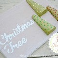 O-Christmas-Tree-Foam-Faux-Pallet-Sign-from-The-Cards-We-Drew-Blog
