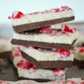 Peppermint-Bark-A-Pretty-Life21