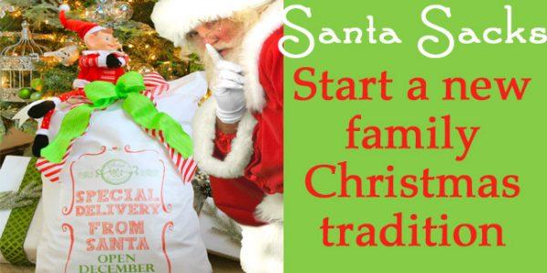 Santa-Sack-slideshow
