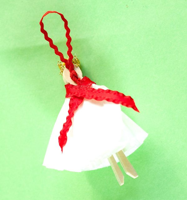 angel ornament-6