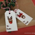 christmas_tags_thumbprint_reindeer
