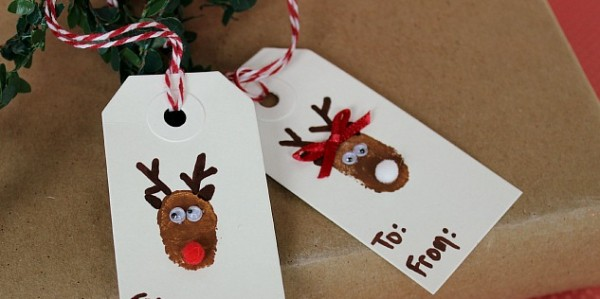 christmas_tags_thumbprint_reindeer