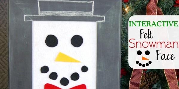 interactive-felt-snowman-600x538