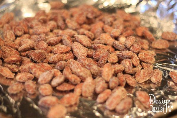 oven-baked-sugared-nuts