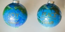 peace-on-earth-DIY-ornament-9806