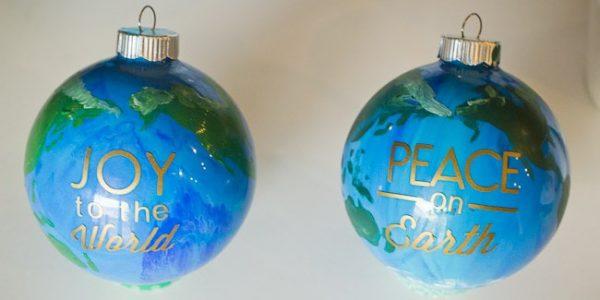 peace-on-earth-DIY-ornament-9806