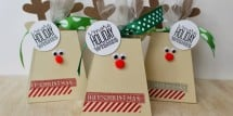 s'more reindeer treat boxes _gingersnapcrafts