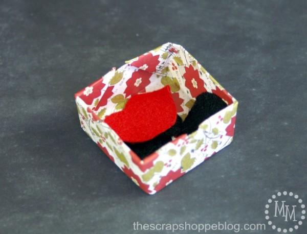 square-origami-box