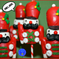 18aa-marshmallow-nutcracker-soldiers-title-hooplapalooza-600x476