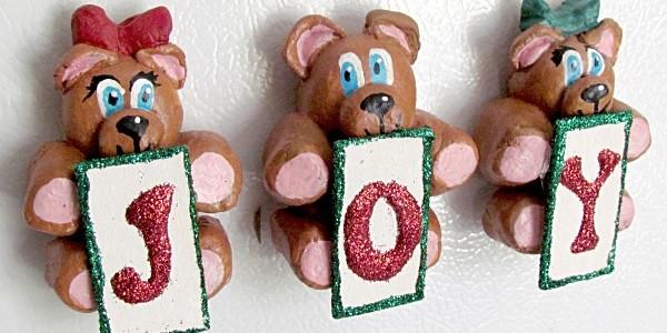 christmas-bears12