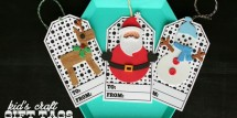 kids-craft-gift-tags-web