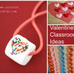 Valentine's Day Classroom Activities