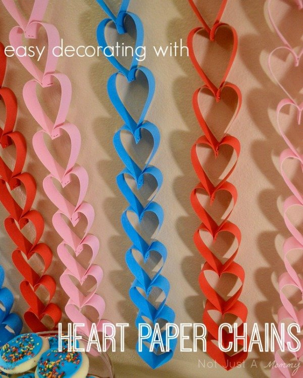 heart-paper-chains