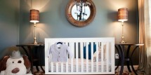 menswear nursery